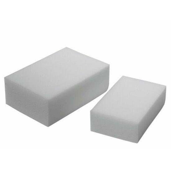 Vileda Miraclean szivacs 10x6x2,8cm 12db/csomag