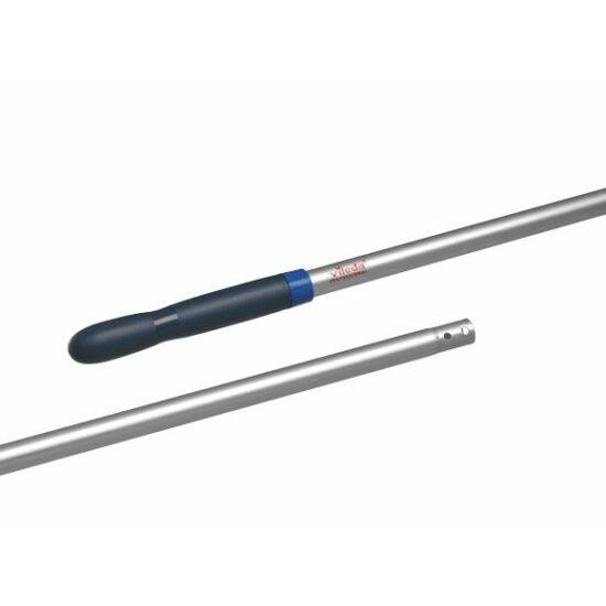Vileda alumínium nyél gyűrűs 150cm
