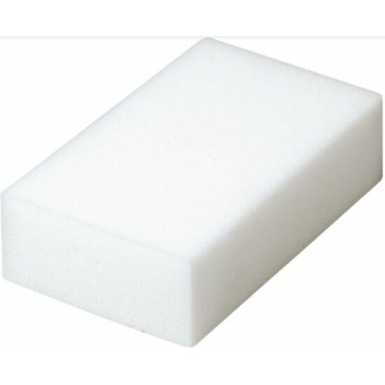 Vileda Miraclean szivacs 12x7,5x3,8cm 8db/csomag