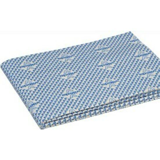 Vileda Original padló felmosókendő 50x59cm 5db/csomag