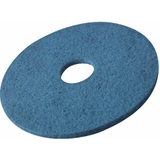 Vileda Dyna Cross Superpad kék 430mm