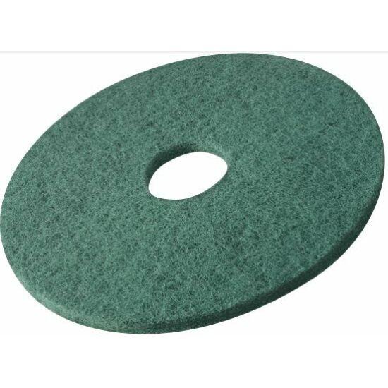 Vileda Dyna Cross Superpad zöld 360mm