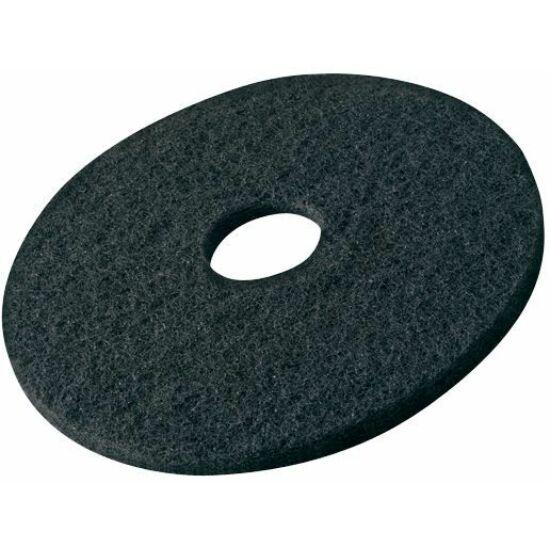 Vileda Dyna Cross Superpad fekete 255mm