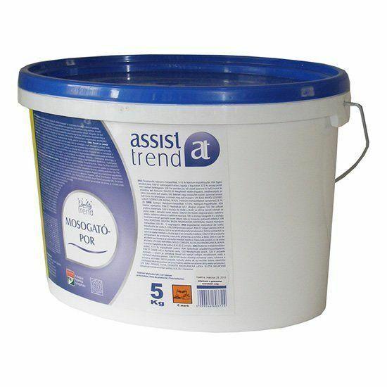 Trend Quality mosogatópor 5kg