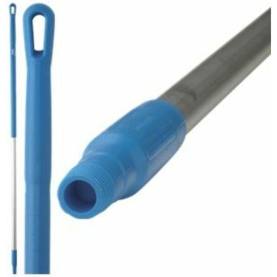 Vikan Ergonomikus alumínium nyél, 1500 mm kék