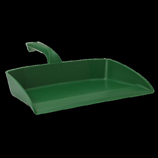 Vikan Szemétlapát, zöld
