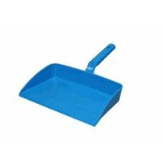 Vikan Szemétlapát kék