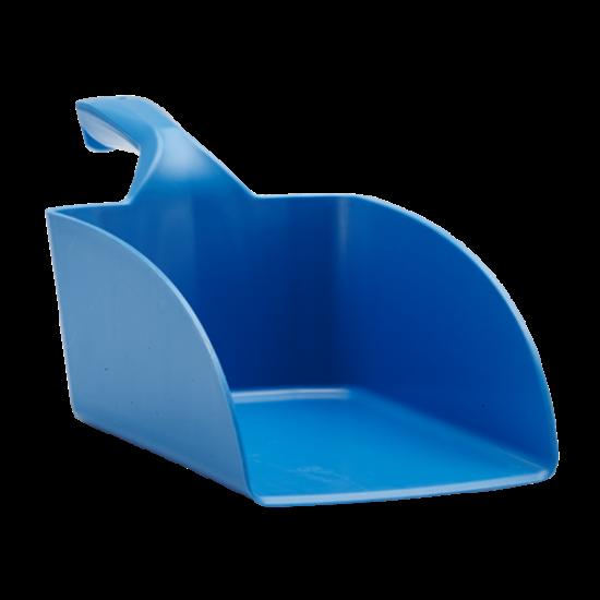 Vikan Kézi lapát, nagy kék