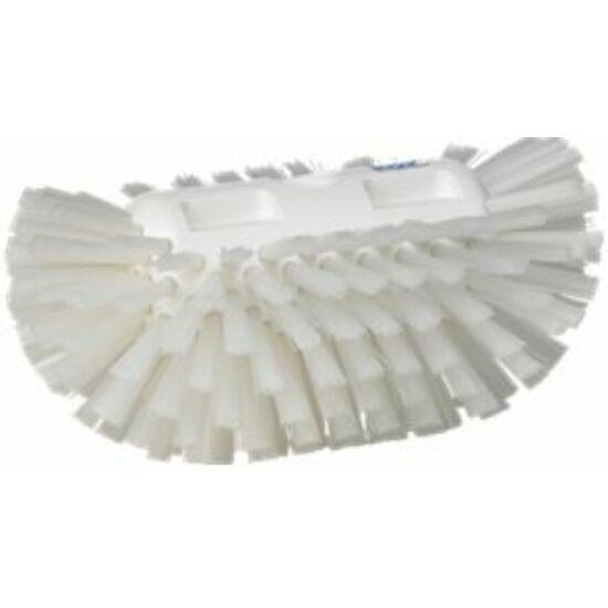 Vikan Tartály tisztító kefe kemény, 147*230*105 mm fehér