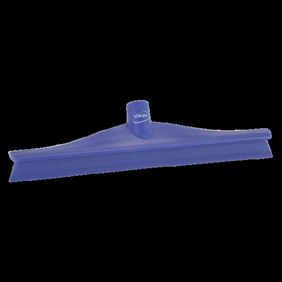 Vikan Higiénikus padózat lehúzó 395 mm kék
