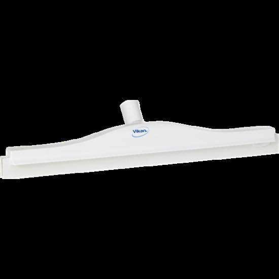 Vikan Gumibetétes vízlehúzó, 500 mm, fehér