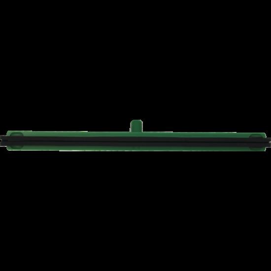 Vikan Gumibetétes vízlehúzó, 700 mm, zöld