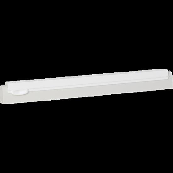 Vikan Cserélhető gumibetét 40 cm fehér