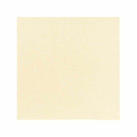 Dunisoft szalvéta krém 40x40cm 12x60db/gyűjtő