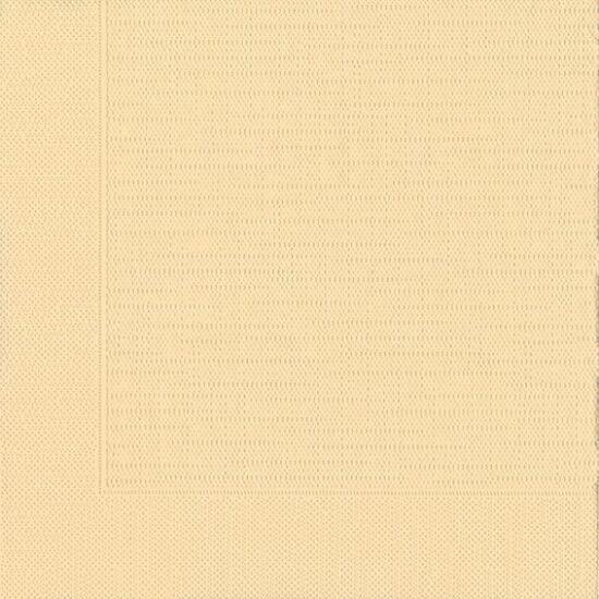 Duni szalvéta krém 4rtg 40x40cm 6x50db/gyűjtő
