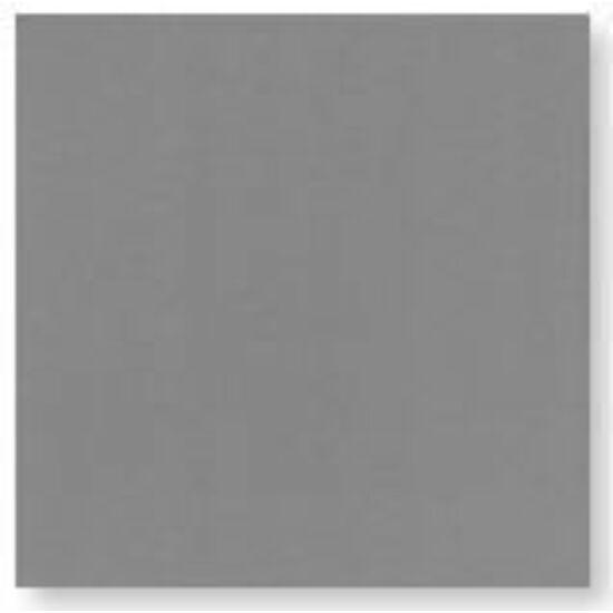 Duni szalvéta Granite grey 2rtg 33x33cm 16x125db/gyűjtő
