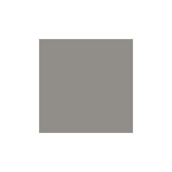 Duni szalvéta Granite grey 3rtg 33x33cm 8x125db/gyűjtő
