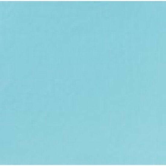 Duni szalvéta Mint blue 3rtg 33x33cm 8x125db/gyűjtő