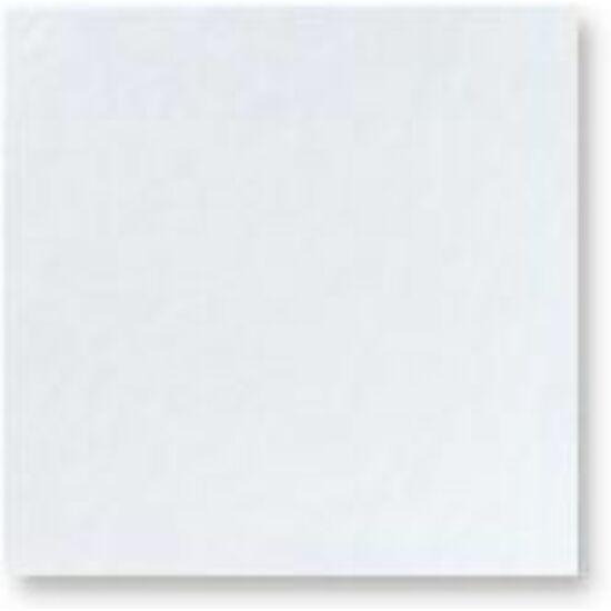 Duni szalvéta fehér 3rtg 40x40cm 4x250db/gyűjtő