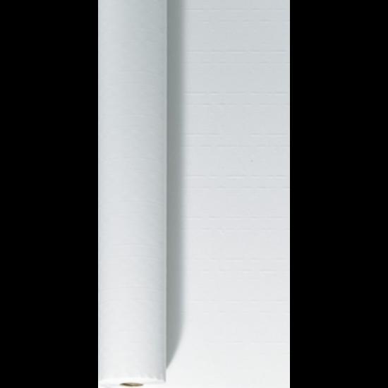 Duni papír bankett tekercs fehér 1x50m 4tek/gyűjtő