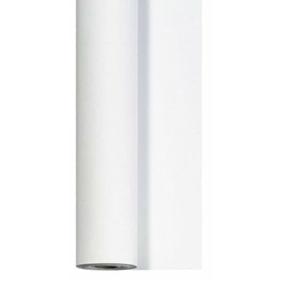 Dunicel bankett tekercs fehér 0,90x40cm 1tek/gyűjtő