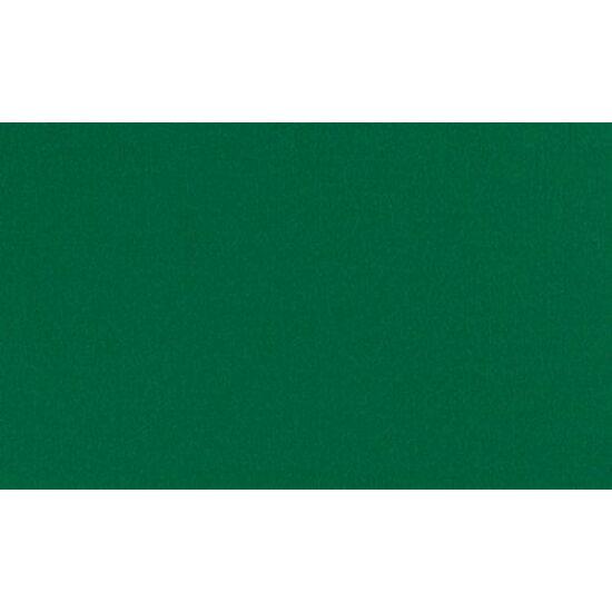 Dunicel asztalközép darkgreen 84x84cm 5x20db/gyűjtő