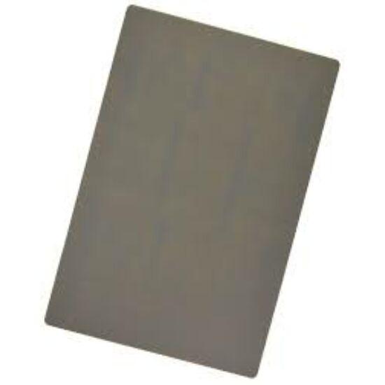 Silicon alátét granite grey 30*40cm 5x6db