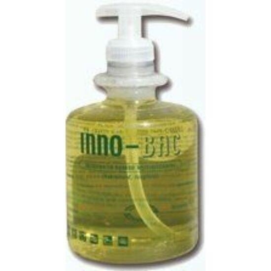 INNO-BAC kézfertőtlenítő pumpás 500ml