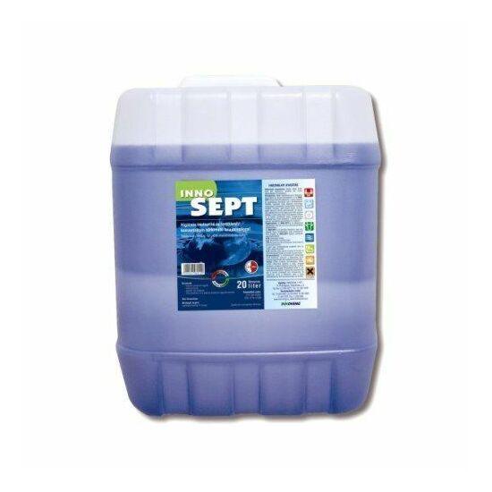 Inno-Sept fertőtlenítő folyékony szappan 20 liter