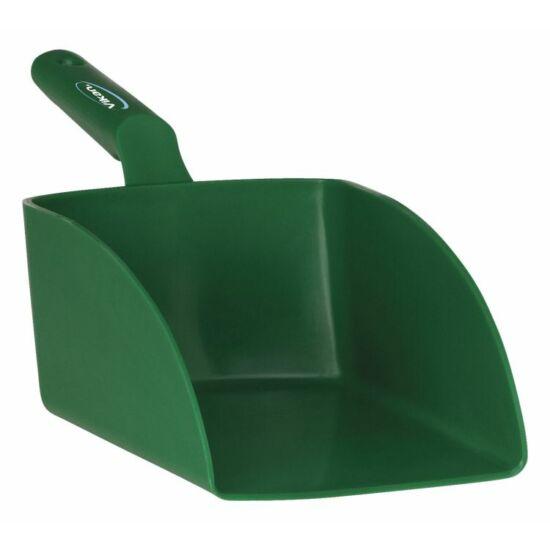Vikan Kézi lapát, nagy zöld