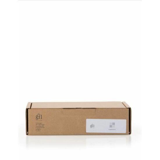 GFL Neutra Mintacsomag termékekkel
