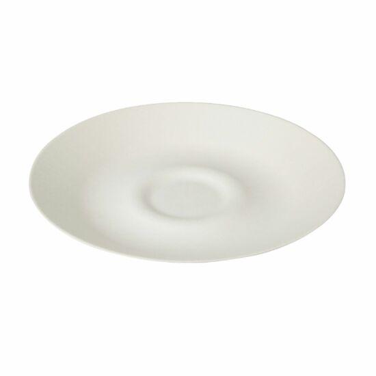 Duni Ecoecho tányér Amazonica 270mm 10x25db/gyűjtő