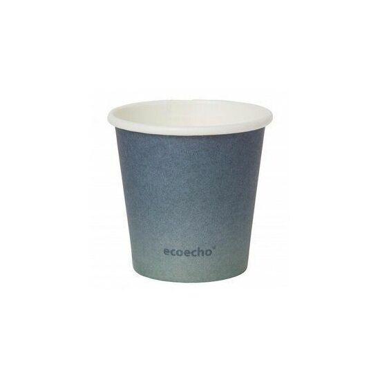 Duni Ecoecho kávéspohár Urban 80ml 20x50db/gyűjtő