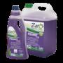 Kép 1/2 - Sutter Zero Flower Easytodose hidroalkoholos ált. tisztító 750ml 6db/gyűjtő