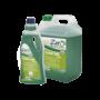 Kép 1/2 - Sutter Zero Emerald Easytodose környezetbarát általános tisztítószer konc. 750ml 6db/gyűjtő