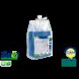 Kép 1/2 - Sutter Zero Ratio RB-1 alkoholos tisztítószer konc. 1,5l 2db/gyűjtő