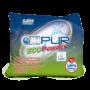 Kép 1/2 - Sutter Oxipur Ecopowder Ecolabel zsíroldó hatású mosópor 8kg