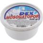 Kép 1/2 - Dex mosogatópor 500 gr