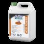 Kép 1/2 - Sutter Acid Power erős savas vízkőoldó 5kg 4 kanna/gyűjtő