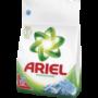 Kép 1/2 - Ariel mosópor fehér ruhákhoz 3 kg