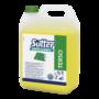 Kép 1/2 - Sutter Terso általános tiszítószer 5kg 4kanna/gyűjtő