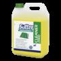 Kép 1/2 - Sutter Cleaner 2000 nagy hatású tisztítószer 5kg 4kanna/gyűjtő