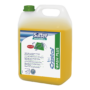 Kép 1/2 - Sutter Wash Plus kézi mosogatószer 5kg 4kanna/gyűjtő