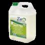 Kép 1/2 - Sutter Zero Wash Plus Ecolabel kézi mosogatószer 5kg 4kanna/gyűjtő