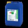Kép 1/2 - Sutter Chlorine Detergent gépi mosogatószer 24kg