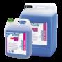 Kép 1/2 - Sutter Acid Rinse öblítőszer mosogatógéphez kemény vízhez 20kg