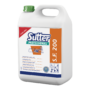 Kép 1/2 - Sutter SF 200 konyhai vízkőoldó 5kg 4kanna/gyűjtő