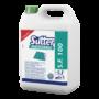 Kép 1/2 - Sutter SF 100 élelmiszeripari zsírtalanító tisztítószer 5kg 4kanna/gyűjtő