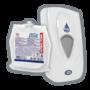 Kép 1/2 - Sutter Antibac Foam habszappan 800ml 6db/gyűjtő