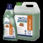 Kép 1/2 - Sutter Decalc vízkőoldó 1000ml 12db/gyűjtő